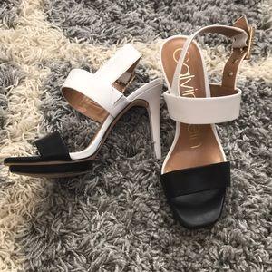 Calvin Klein Shoes | Valoma Platform